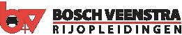 Bosch Veenstra